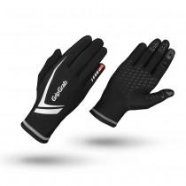 Running Expert Winter Touchscreen Glove