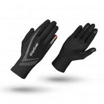 Running UltraLight Touchscreen Glove