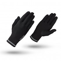 Running Basic Winter Glove