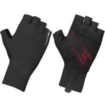 Aero TT Raceday Glove