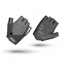 Women's ProGel Padded Glove