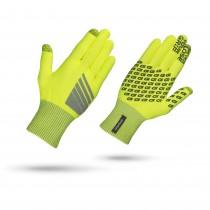 Primavera Hi-Vis Midseason Glove