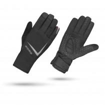 Optimus Waterproof Winter Glove