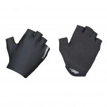 Aerolite InsideGrip™ Glove
