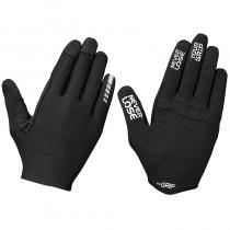 Aerolite insidegrip long finger glove