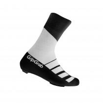 RaceAero TT Raceday Lycra Shoe Cover