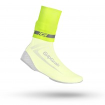 CyclinGaiter Hi-Vis