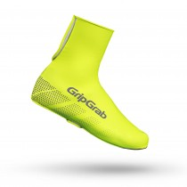 Ride Waterproof Hi-Vis Shoe Cover