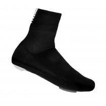 Primavera Midseason Cover Sock