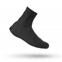 RaceAero II Lightweight Lycra Shoe Cover