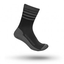 Waterproof Marino Thermal Sock