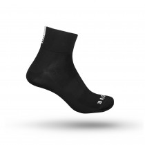 Lightweight SL Short Sock