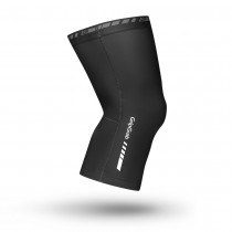 Classic Thermal Knee Warmers