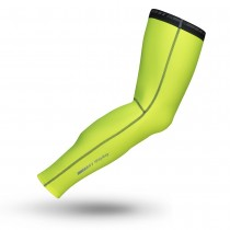 Classic Thermal Hi-Vis Leg Warmers