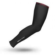 AquaRepel Thermal Leg Warmers
