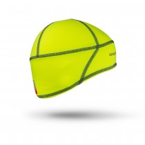 Lightweight Thermal Hi-Vis Skull Cap