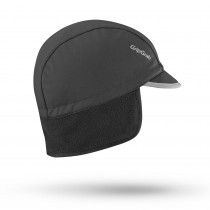 Windproof Winter Cycling Cap