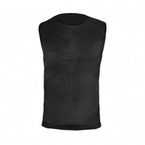 3-Season Sleeveless Base Layer