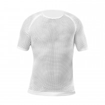 3-Season Sleeve Base Layer