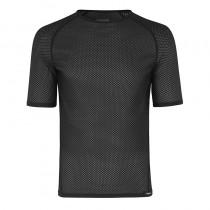 Ultralight Mesh Short Sleeve Base Layer Unisex