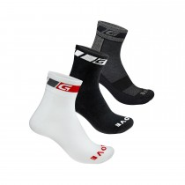 4-Season Socks Bundle
