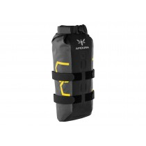 Expedition Fork Pack (4.5L)