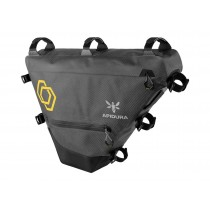 Expedition Full Frame Pack (12L)