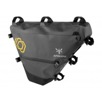 Expedition Full Frame Pack (14L)