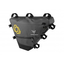 Expedition Full Frame Pack (7.5L)