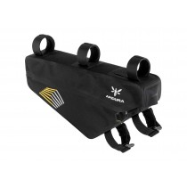 Racing Frame Pack (2,4l)