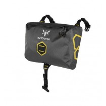 Expedition Accessory Pocket (4,5L)