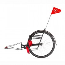 Extrawheel Voyager PRO 28, roue incluse