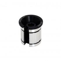 Expander pour Plug III 1-1/8 24mm CINQ