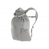 Packable BackPack (13L)
