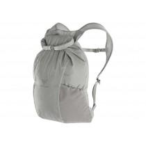 Packable BackPack (13L)