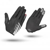 Racing InsideGrip™ Full Finger Glove