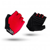 X-Trainer Jr. Kids Glove