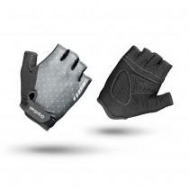 Women's Rouleur Padded Glove