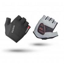 EasyRider Padded Glove