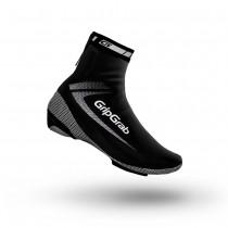 RaceAqua Waterproof Shoe Cover