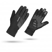 Ride Waterproof Winter Glove