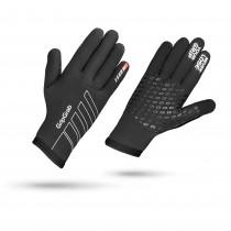 Neoprene Rainy Weather Glove