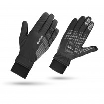 Ride Windproof Winter Glove