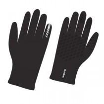 Primavera Merino Glove II