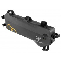 Expedition Frame Pack (6.5L TALL)