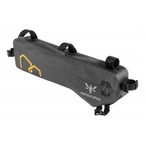 Expedition Frame Pack (5L TALL)
