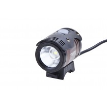 THOR 1100 front rechargeable high power