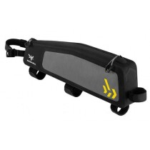 Backcountry Long Top Tube Pack (1.8L)