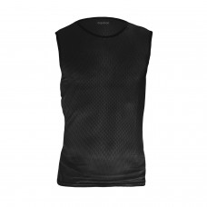Ultralight Sleeveless Mesh Baselayer