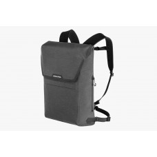 City Backpack (17 litres)